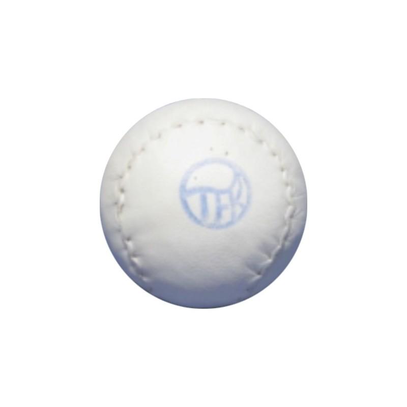 http://www.kirolakbat.com/105-thickbox_default/pelota-calienta-manos-senio-otero.jpg