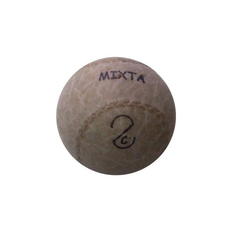 http://www.kirolakbat.com/113-thickbox_default/pelota-mixta-cadete-zulaika.jpg