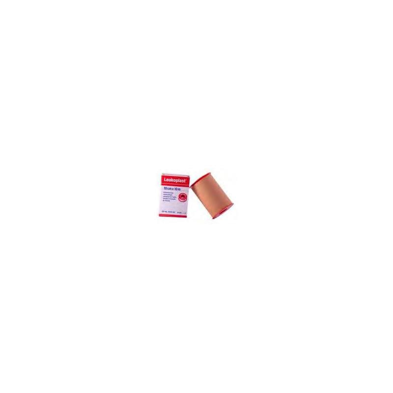 http://www.kirolakbat.com/228-thickbox_default/leukoplast-carne-10-x-10.jpg