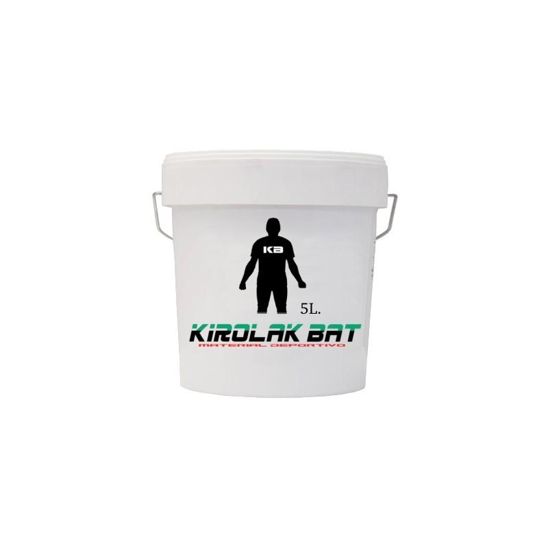 http://www.kirolakbat.com/62-thickbox_default/jabon-lavamanos-kb-5l.jpg