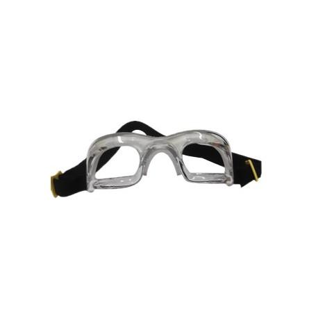 Gafas Montana