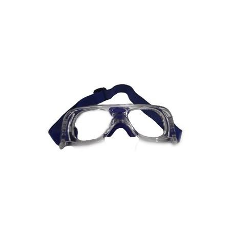 Gafas Pro-Tect