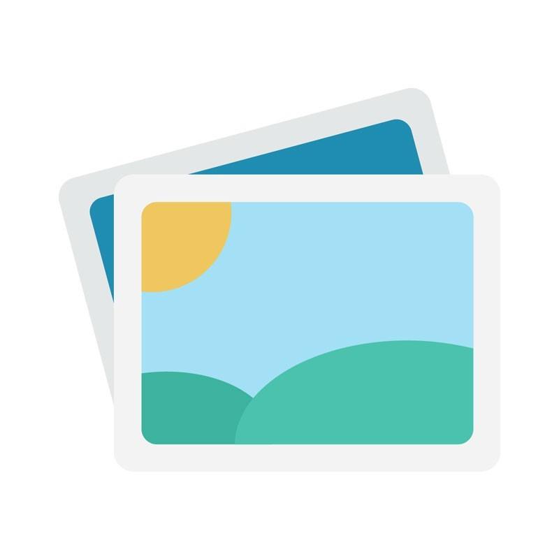 http://www.kirolakbat.com/img/p/es-default-thickbox_default.jpg