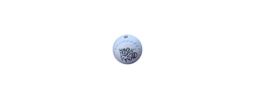 pelota goxua Otero