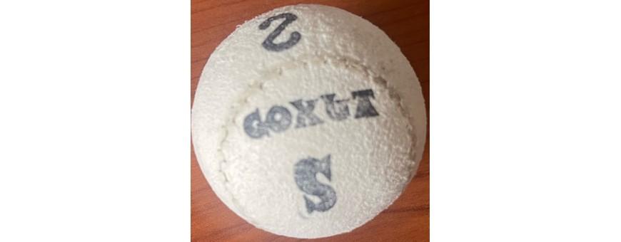 pelota goxua Zulaika
