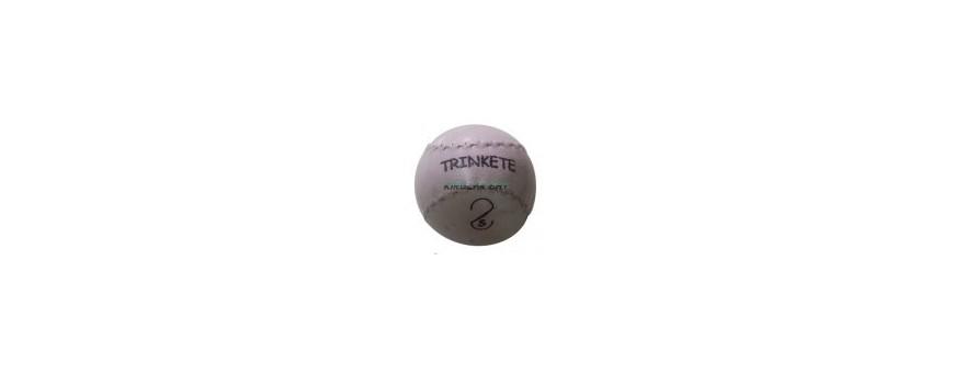 pelota Trinquete Zulaika