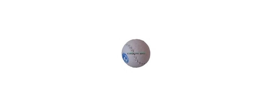 pelota goxua Cervino
