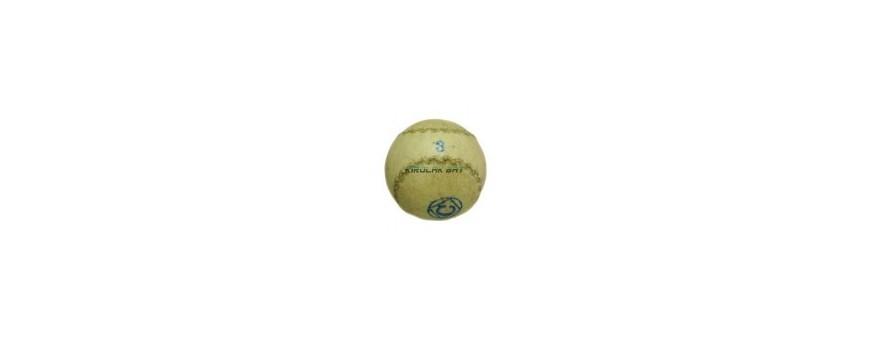 pelota toque Cervino