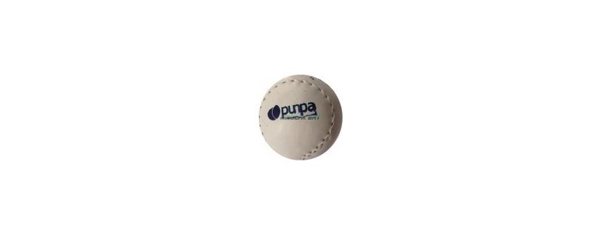 pelota Trinquete Pumpa