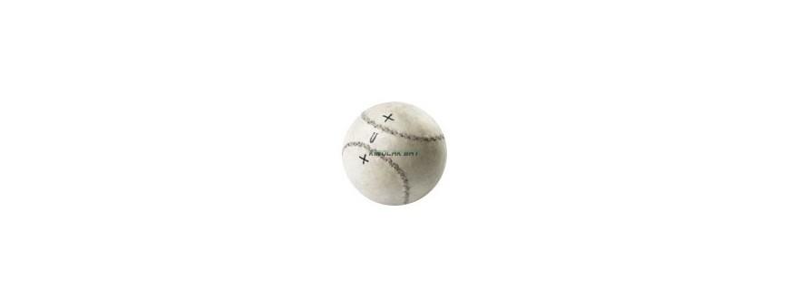 pelota toque Punpa